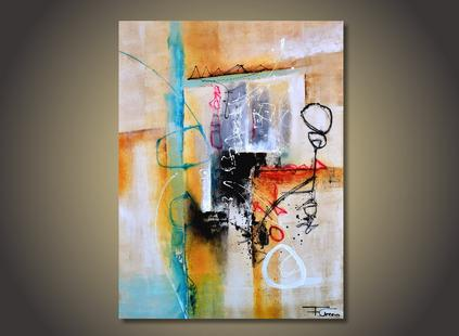 art gallery Naples florida, contemporary abstract painting Naples florida