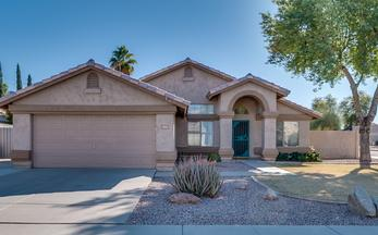 1903 E Tremaine Ave Gilbert AZ 85234 for sale