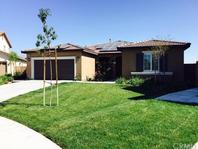 Board And Care Homes In Eastvale CA