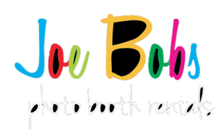 Joe Bob's Photo Booth Rentals