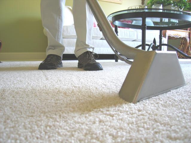 Carpet Cleaning Panies In Albuquerque Nm Carpet Vidalondon