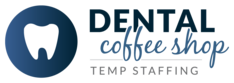 Northern Colorado Dental Temps