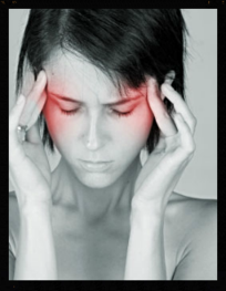 Innate Chiropractic - Migraines relief for migraine pain