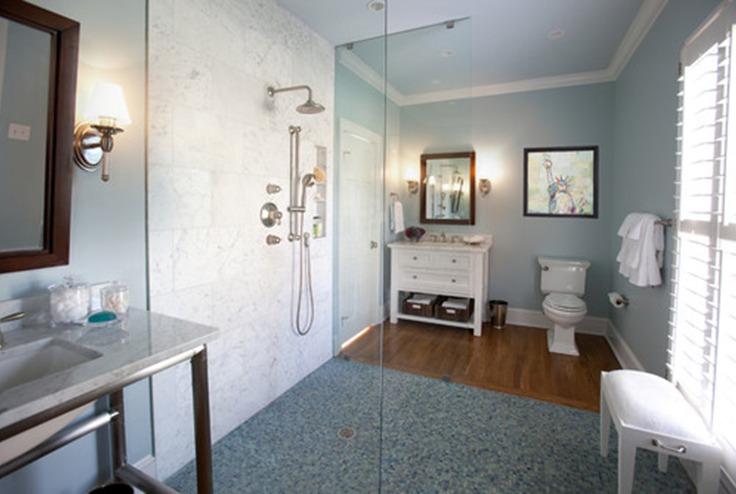 703  462 3390ADA Baths   Northern Virginia   Maryland   Evergreen Home Renovations. Ada Bathroom Products. Home Design Ideas