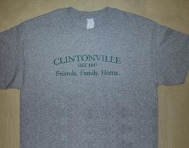 Clintonville Friends Family Home