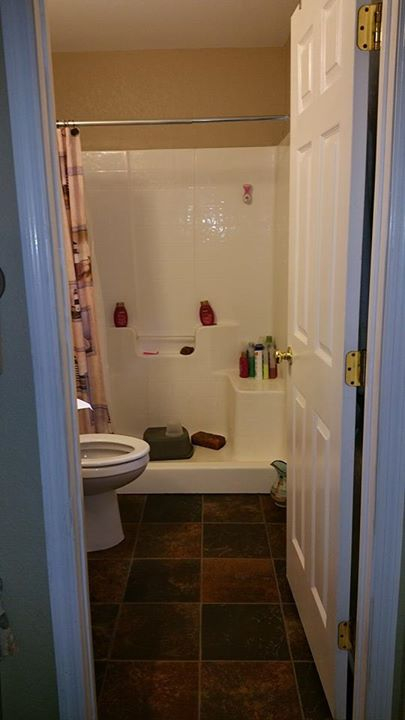 remodeling in lakeland - Bathroom Remodel Lakeland Fl