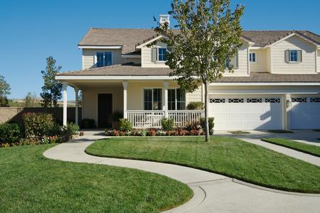 custom home builder san francisco bay area california