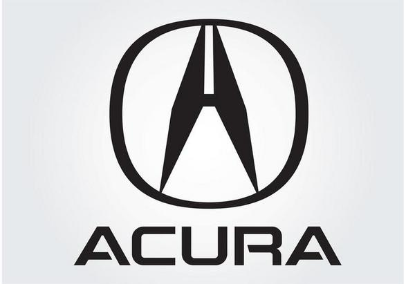 ACURA ROADSIDE ASSISTANCE NEAR OMAHA NE COUNCIL BLUFFS IA