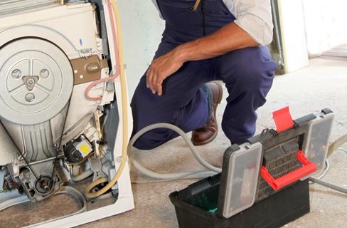 Broken Appliance Repair West Valley and Millcreek | Best Home Appliance