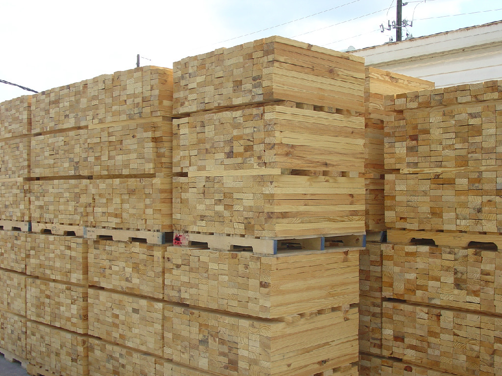 Pallet Recycle Pallets Wooden Pallets Pallets New Pallets