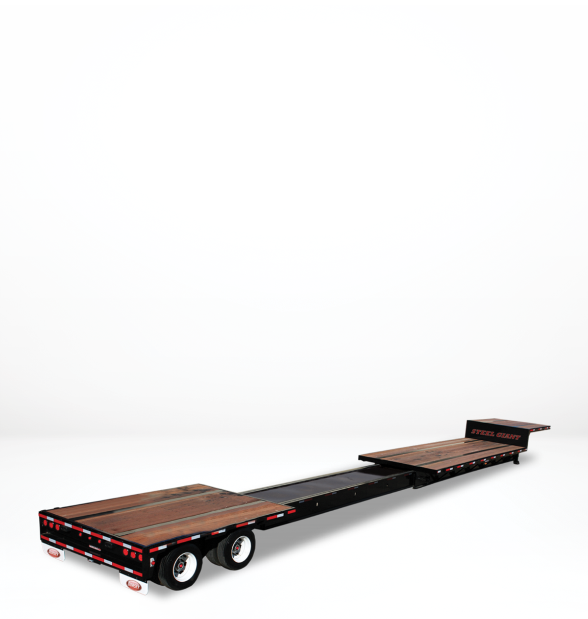 Trailers, Truck Trailer Manufacturing | Dorsey Trailer on motorcycle wiring diagram, truck wiring diagram, quad wiring diagram, rv wiring diagram, fan wiring diagram, jeep wiring diagram, flatbed trailer cover, phillips 7-way wiring diagram, flatbed trailer wheels, tractor wiring diagram, snowmobile wiring diagram, flatbed trailer suspension, van wiring diagram, flatbed trailer lighting, crane wiring diagram, ambulance wiring diagram, loader wiring diagram, light wiring diagram, forklift wiring diagram, flatbed trailer parts,