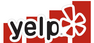 Yelp - Gaps Insurance Services, LLC