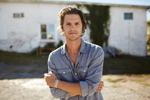 Official STEVE MOAKLER website
