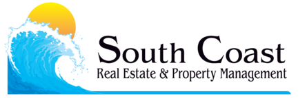 South Coast Real Estate & Property Management: Specialists in Orange County Multi-family