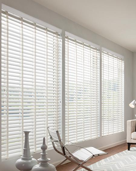 blinds product at wood photo graber custom featuring action traditions room scene file size detail tif lowe cordless s url v