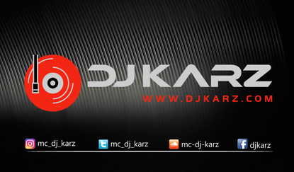 DJ KARZ Hottest DJ Based out of Charlotte NC Booking Everywhere