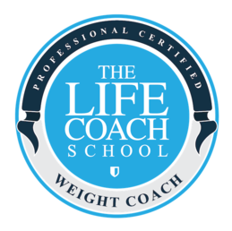 Trained Weight Loss Coach
