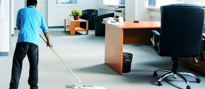 Best Small Office Cleaning Services and Cost in Omaha NE | Price Cleaning Services
