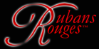 Rubans Rouges - Parent Company Official Site