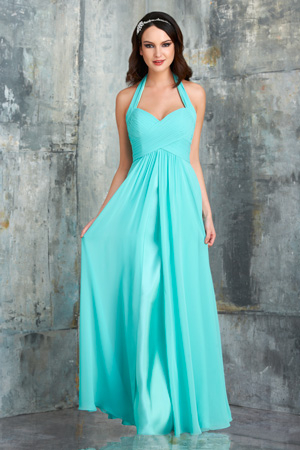 Hills In Hollywood Adelaide Formal Dress Shops Bridesmaids