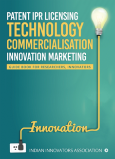Technology Commercialisation