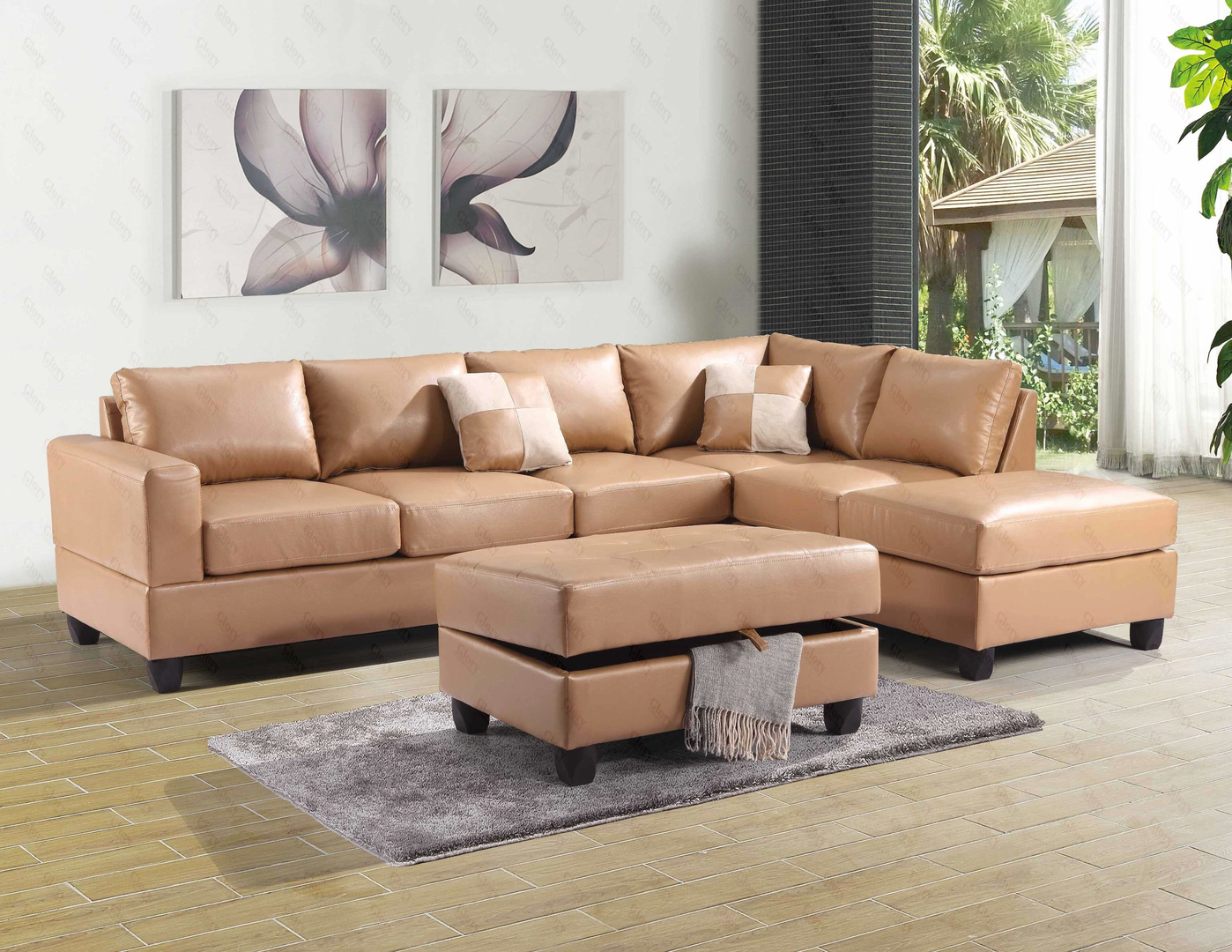 Living Room Furniture Wayfair