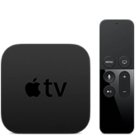Apple TV repair