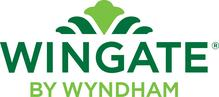 Wingate by Wyndham Loveland Johnstown - 5360 Ronald Reagan Blvd, Johnstown, Colorado 80534