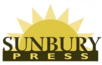Sunbury Press website