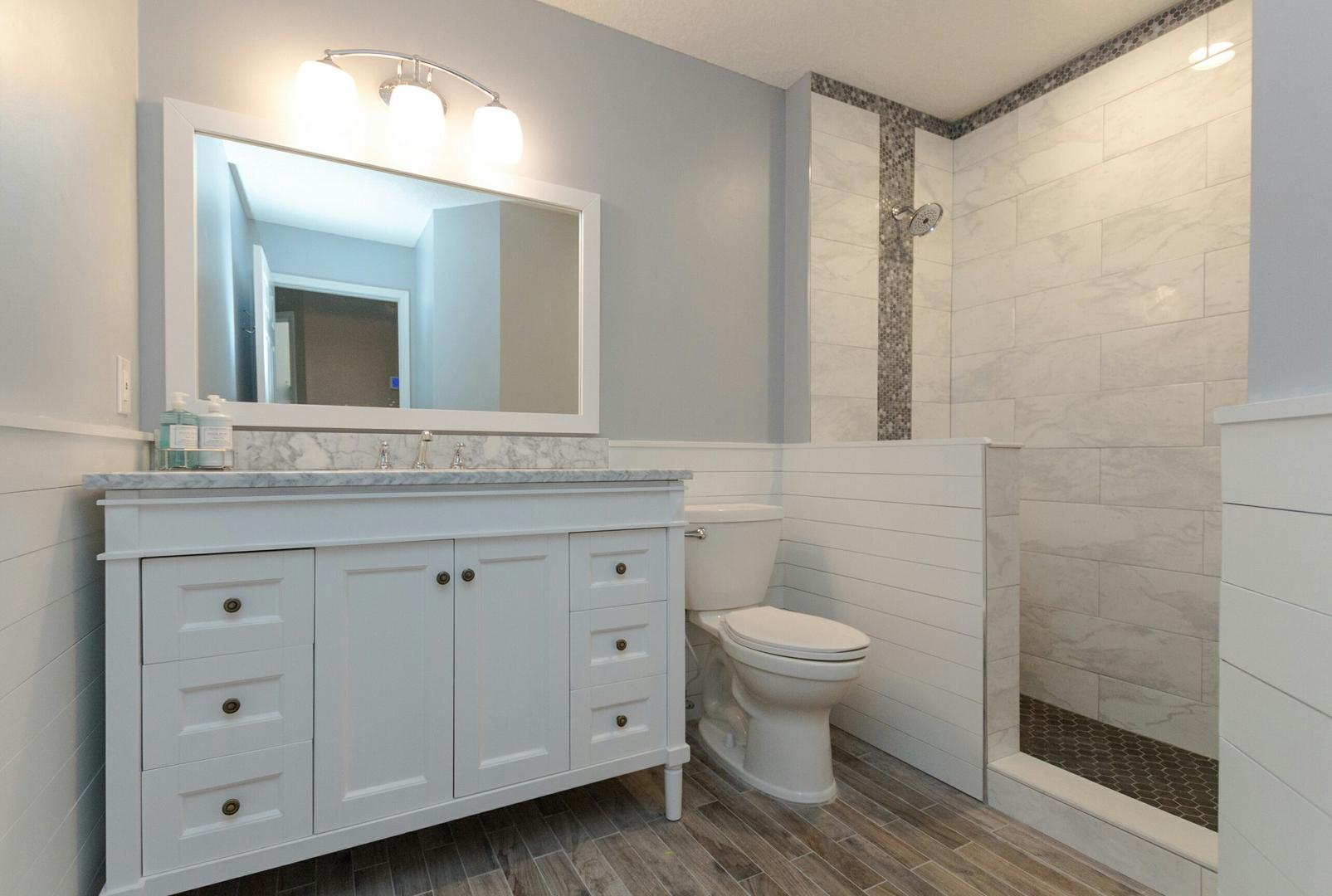 Home Design Consultation Art And Design Tony Middleton - Home design consultation