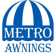 Metropolitan Awnings - NY Residential & Commercial Awnings