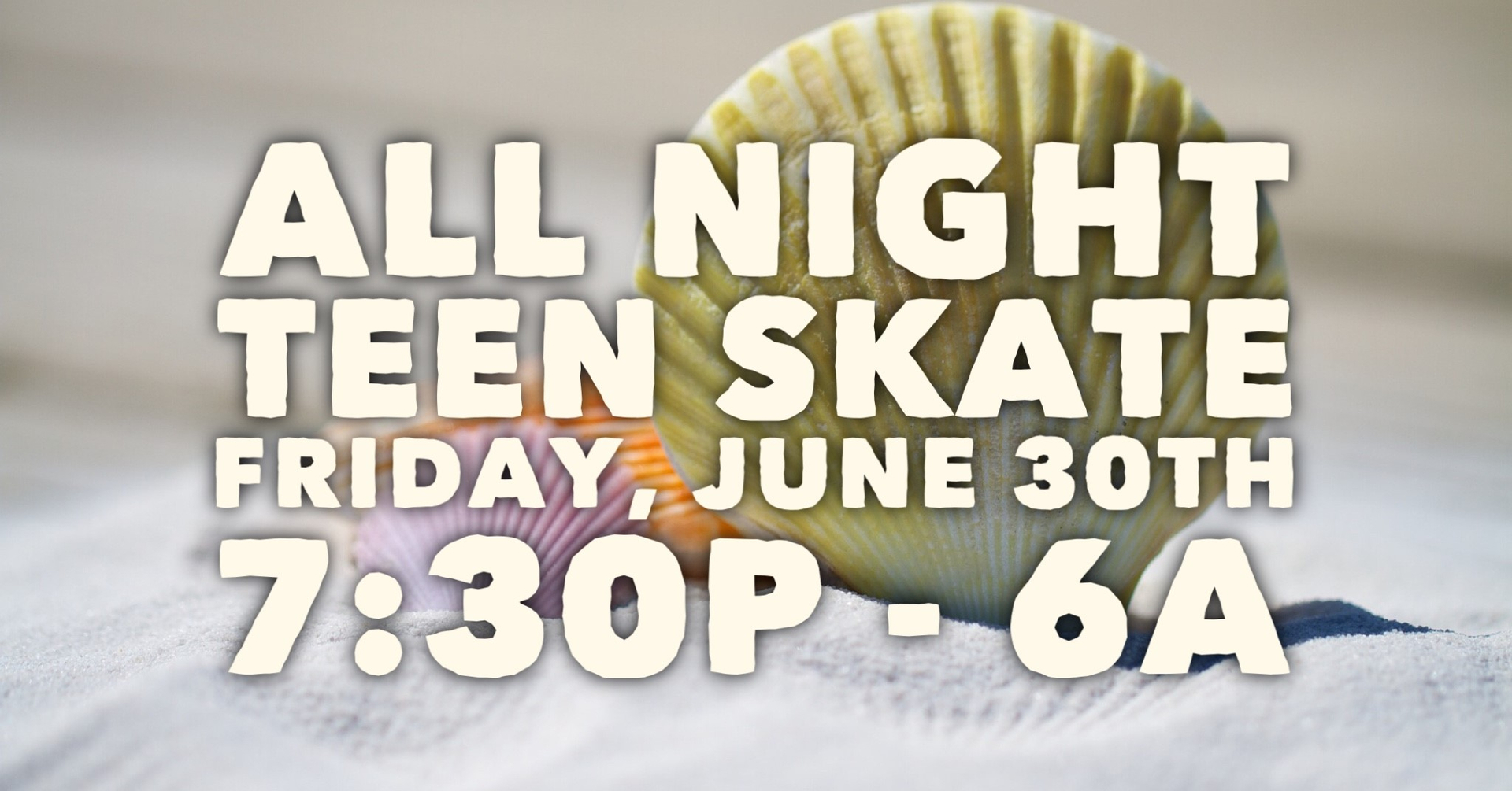 Roller skating lynnwood