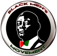 Blackmensmovement.org is a movement and a website dedicated to self-improvement, education and general elevation of Black Men