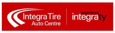 Integra Tire - inclusive employer