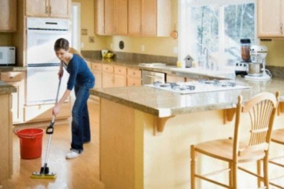 Best Residential Cleaning Services in Omaha NE | Price Cleaning Services Omaha