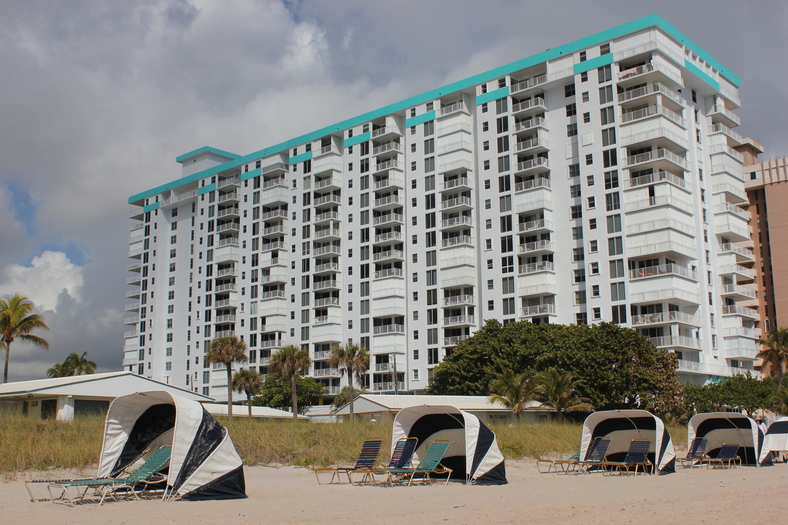 pompano beach condos for sale pet restrictions | pompano restrictions