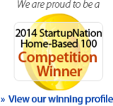 the_wahm_addict_2014_startupnation_home_based_100_competition_winner.png