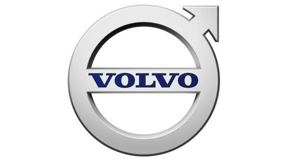 VOLVO ROADSIDE ASSISTANCE NEAR OMAHA NE COUNCIL BLUFFS IA