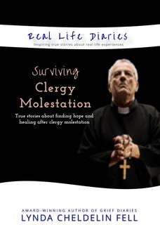 Real Life Diaries clergy molestation