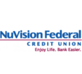 NuVision Federal