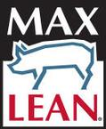 MaxLean GF is available at Performance Blenders