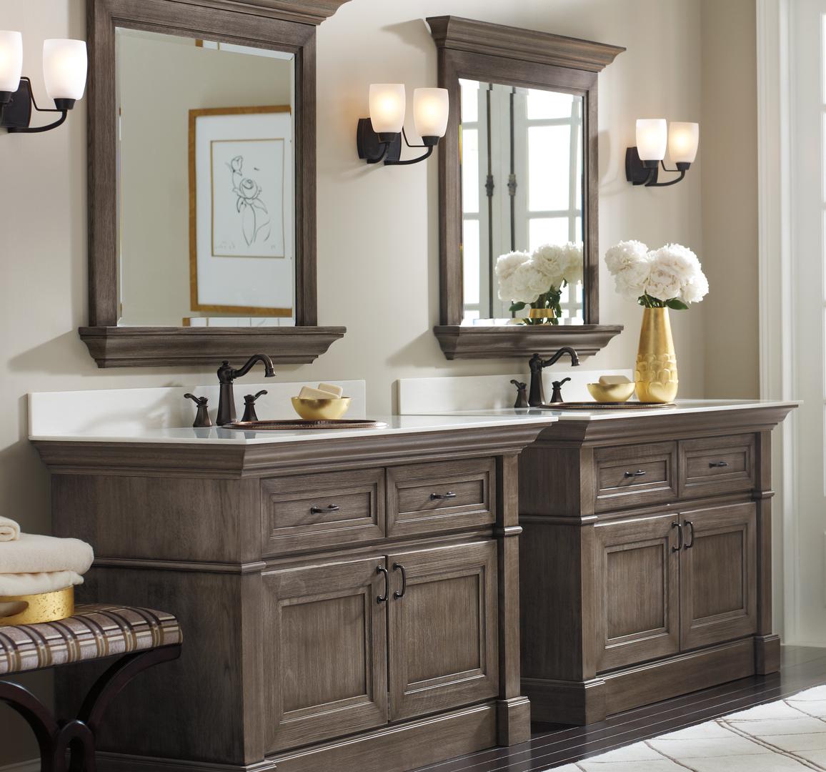 Bathroom Remodeling Voorhees Nj home