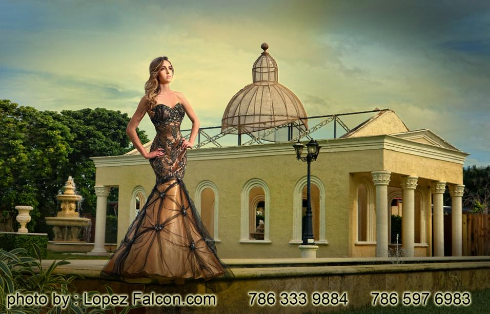 Quinceanera Villa Toscana Miami Quinces Party by Blanca Venue Location Quince Dresses Miami