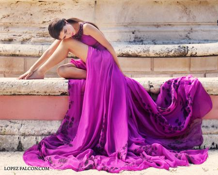 Miami Quince Dress Rental Quinceanera Rental Dresses In
