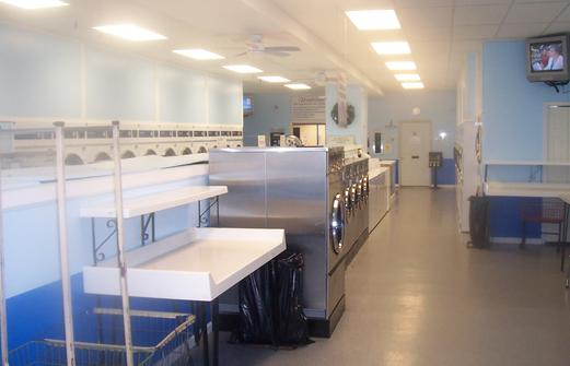 About our laundromat solutioingenieria Choice Image