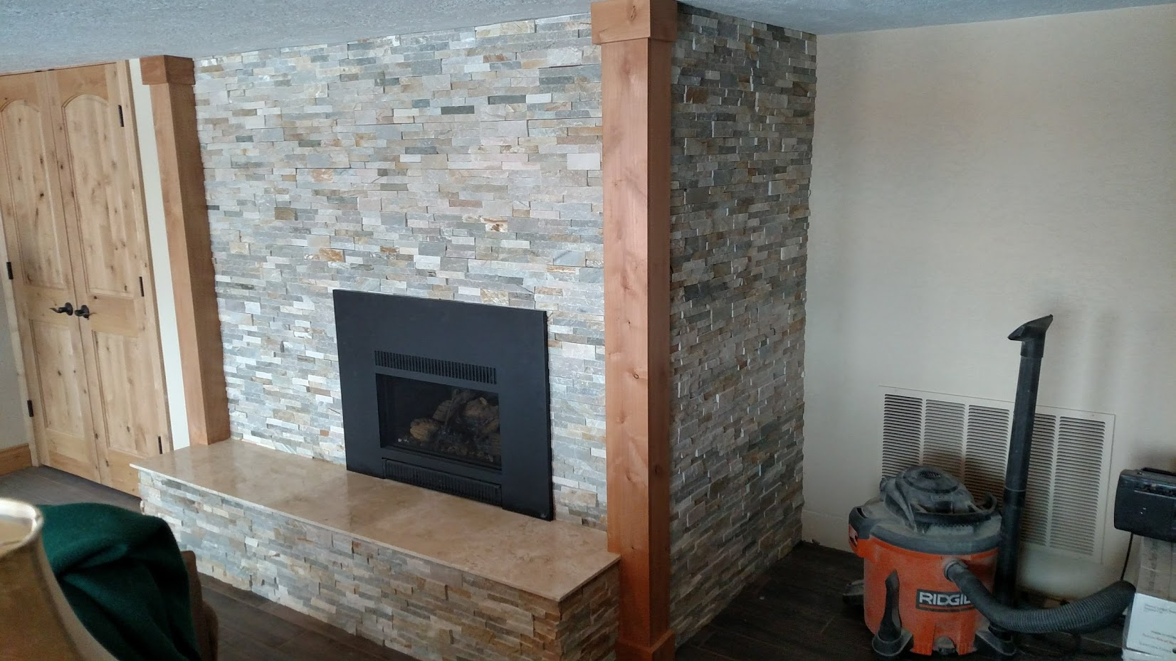 Tile Installation And Repair Bathroom Remodeling The Tile Smith - Bathroom remodeling missoula mt