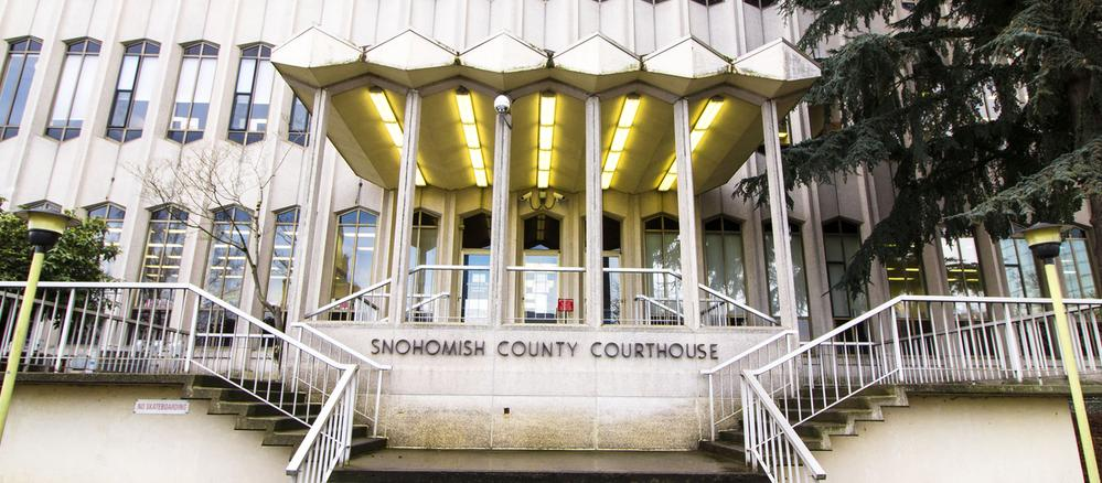 Snohomish County DUI Attorneys