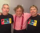 Vox-Beatles-Ken-Dodd