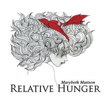 Relative Hunger CD Artwork