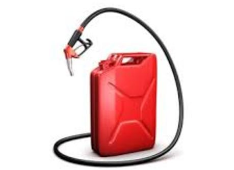 OUT OF GAS HELP SERVICES Gas Delivery & Diesel Delivery Services FX Mobile Mechanic Services